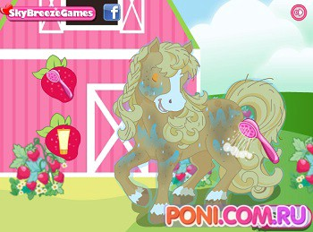 Giochi gratis cavallo
